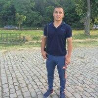 Анвар, 34 года, Козерог, Ростов-на-Дону