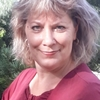 Людмила, 52, г.Караганда