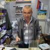 рафаэль, 61, г.Самара
