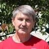 Владимир, 53, г.Семикаракорск