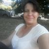 Наташа, 46, г.Первомайск