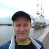 Василий, 39, г.Салават