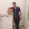Василий, 34, г.Реутов