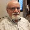 Daniel, 74, Petah Tikva