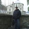 андрей, 49, г.Омск