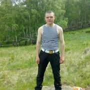Александр, 24, г.Баймак