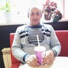владимир, 46, г.Омск