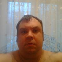 Евгений, 38 лет, Рак, Москва