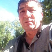Загир, 47, г.Махачкала