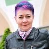Елена Мялик, 49, г.Минск