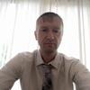 Максим, 36, г.Ангарск