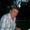 Сергей, 51, г.Торез