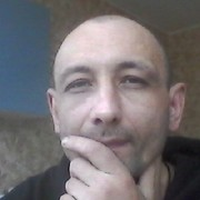 Александр 48 лет (Телец) Железнодорожный
