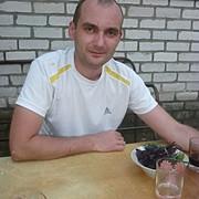 Сергей 40 лет (Близнецы) Ульяновск
