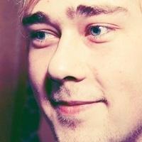 Илюха Елоупуки, 32 года, Весы, Тверь