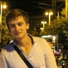ОМАР, 30, г.Махачкала