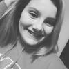 Emily, 20, г.Канзас-Сити