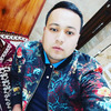 Shoma, 29, г.Бишкек
