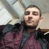 Николай, 29, г.Волноваха