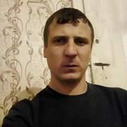 Виталий, 31, г.Красный Сулин