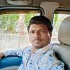 Raam, 39, г.Gurgaon