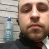 Lauris, 22, г.Уиклоу