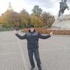 Сергей, 34, г.Волгодонск