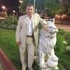 Александр, 47, г.Дмитров