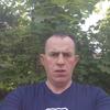 саша, 35, г.Новогрудок