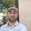 Анатолий, 37, г.Бобруйск