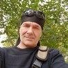 Владимир, 39, г.Ялта