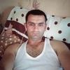 Машраб, 33, г.Ярославль