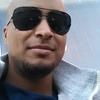 mashaleh, 25, г.Амман