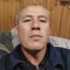 Равшанбек Матчанов, 43, г.Одинцово