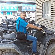 сергей 56 лет (Лев) Астрахань