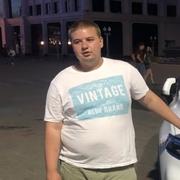 Vlad 38 Гомель