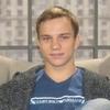 Кот Шалун, 18, г.Ногинск