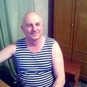 Знакомства в Острогожске с пользователем Александр 52 года (Дева)