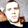 АНДРЕЙ, 36, г.Волгоград