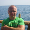 Dmitriy, 48, Zelenograd