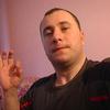 Andrey, 37, г.Артемовск