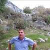 Анатолий, 37, г.Кашира