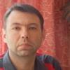 Николай, 42, г.Майкоп