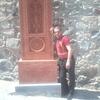 vbnn, 20, г.Ереван