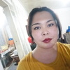 Балнур, 21, г.Алматы́