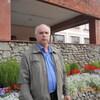 анатолий, 60, г.Слободской