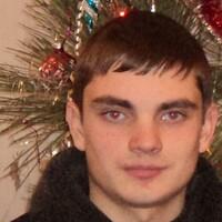 dan, 27 лет, Рыбы, Кишинёв