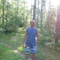 Oleg, 22 года, Козерог, Каменец-Подольский