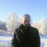 Cтанислав, 61 год, Рыбы, Омск