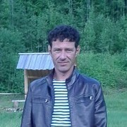 николай, 44, г.Кузнецк